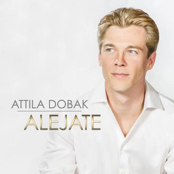 Attila Dobak