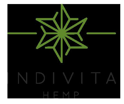 Indivita Logo