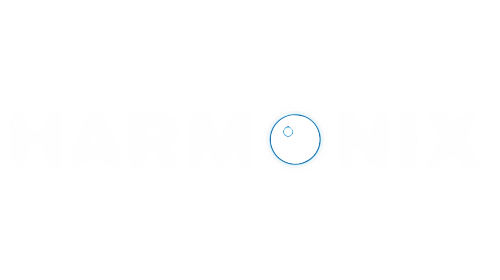 294-2945779_harmonix-music-systems-logo-png-transparent-png