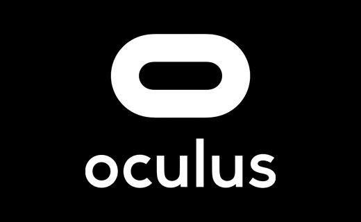 Oculus-Rift-new-logo-design-2
